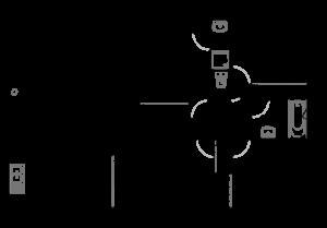 Escabeau Echelle Et Echafaudage Cat id 1595 likewise 8890 Confort Acoustique Quelles Solutions En Renovation also Ossature Accessoires De Pose De Cloison moreover Cellulo Pro together with Article Projet 52676532. on isolant thermique