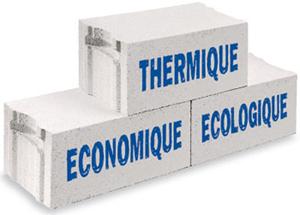 La Vmc Double Flux Thermodynamique Ma Future Maison