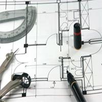 Permis de construire ce qu il faut savoir ma future maison for Construire une maison ce qu il faut savoir