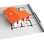 Conseils pour bien acheter une maison neuve ma future maison for Acheter une maison conseils