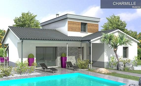 les aides des collectivit s locales pour acheter votre maison dans le sud ouest 2 3 ma future. Black Bedroom Furniture Sets. Home Design Ideas