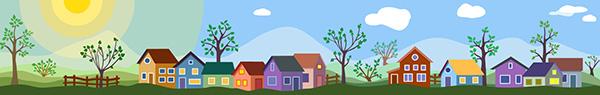 Profitez des aides des collectivit s locales pour l achat for Aide achat maison