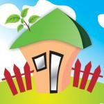 Pourquoi acheter une maison neuve ma future maison for Acheter une maison neuve ou ancienne