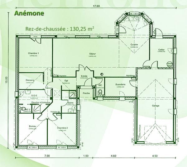 finest plan de maison originale modle de maison orx m with plan de maison with plan de maison original