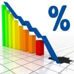 Les taux de cr dit immobilier remontent ma future maison - Revoir son taux de credit immobilier ...