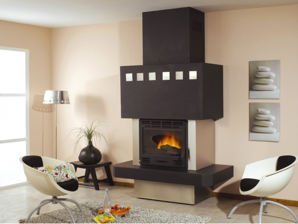 isolation nergie chauffage eau chaude des quipements pour respecter la rt 2012 ma. Black Bedroom Furniture Sets. Home Design Ideas