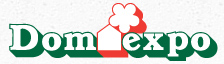 Domexpo organise les journ es portes ouvertes sp ciales for Domexpo meaux