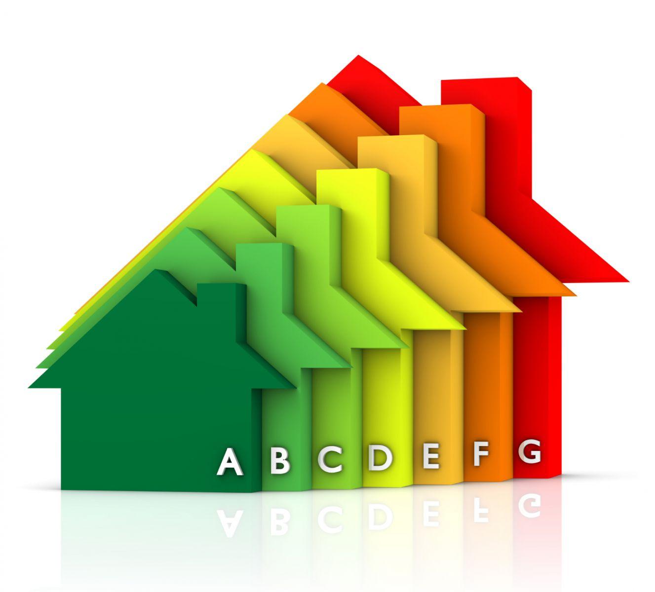 Construire une maison cologique le label b timent basse for Construire ma maison en ligne