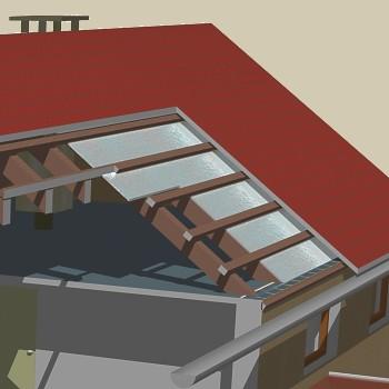 l isolation de votre maison en questions ma future maison. Black Bedroom Furniture Sets. Home Design Ideas