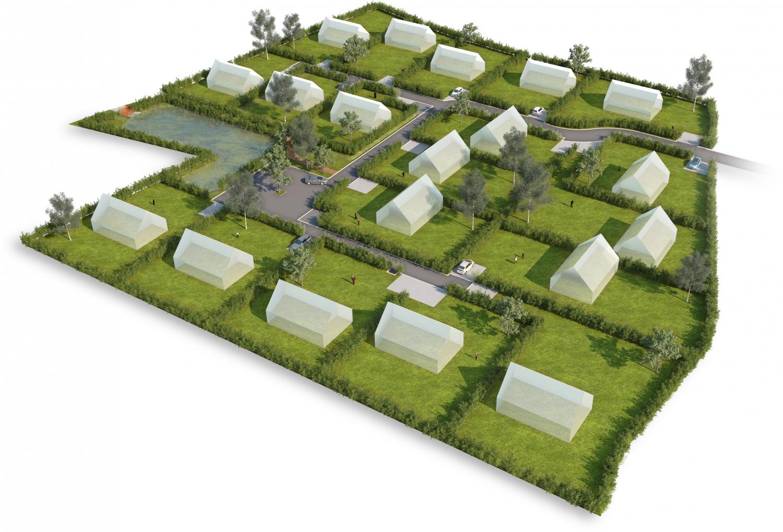 Acheter son terrain en lotissement conseils et d marches for Acheter un terrain pour construire