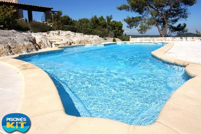 je r ve d une piscine quels sont les choix ma future maison. Black Bedroom Furniture Sets. Home Design Ideas