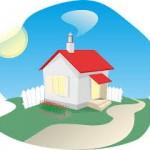 Taxes sur la vente d un terrain devenu constructible ma for Valeur d un terrain constructible