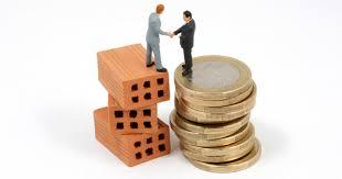 A quoi sert la garantie de paiement dans la construction d for Paiement construction maison