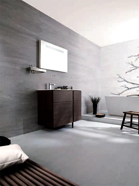 maisons s same est une marque du groupe cofidim certifi e. Black Bedroom Furniture Sets. Home Design Ideas