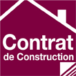 Quels recours apr s la r ception des travaux ma future for Contrat construction
