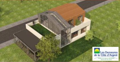 l 39 u m f et l 39 u c i f f b s 39 unissent pour cr er un nouveau syndicat ma future maison. Black Bedroom Furniture Sets. Home Design Ideas