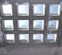 Fen tre de toit quelles solutions ma future maison for Fenetre de toit terrasse