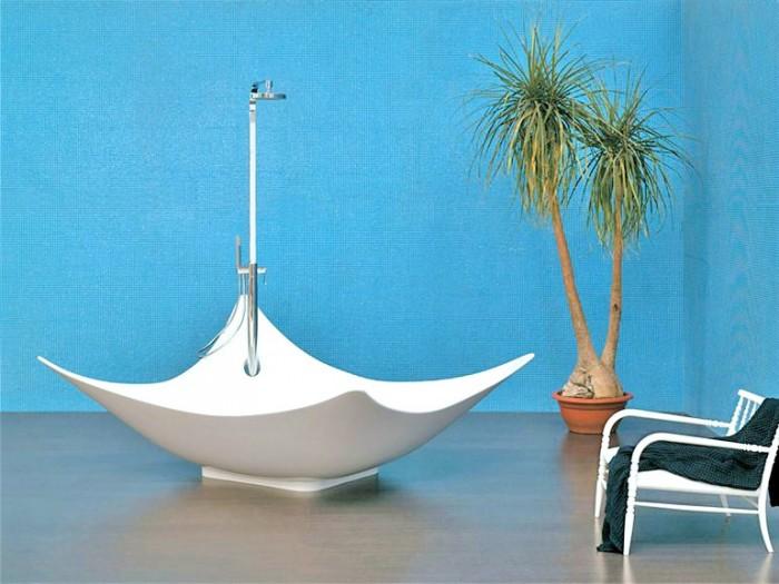 Quelle baignoire choisir ma future maison - Quelle domotique choisir ...