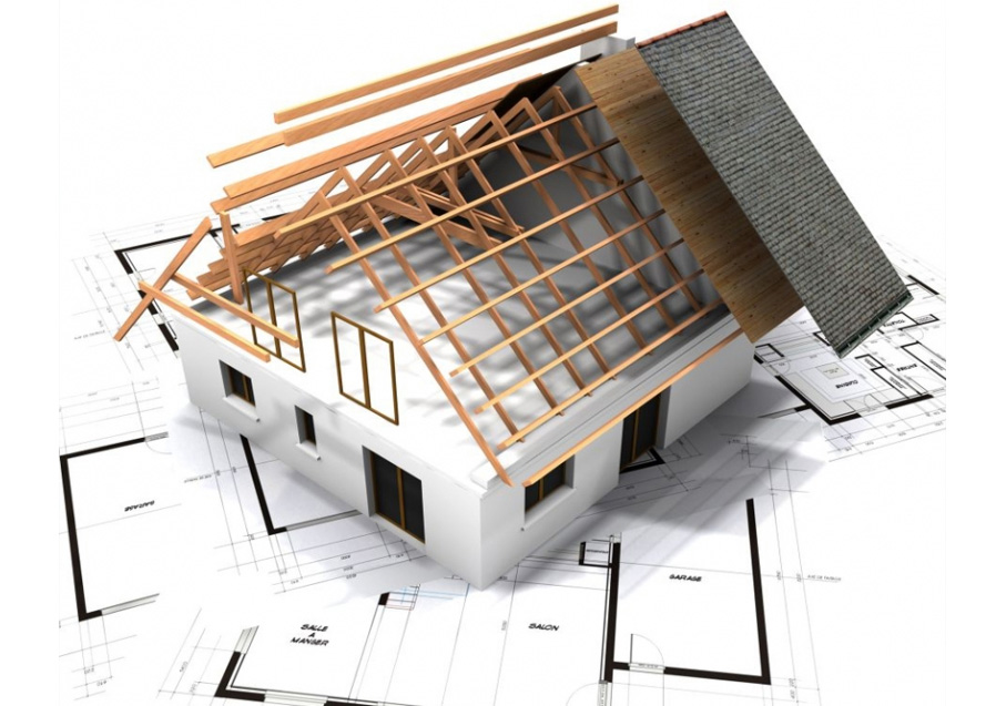 Recours obligatoire un architecte d s 150 m2 ma future for Recours architecte 150m2