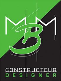 logo Barbey Maillard