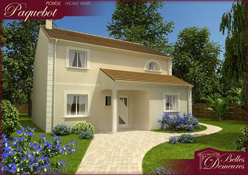 recherche maison neuve ou maison individuelle 91630 avrainville ma future maison. Black Bedroom Furniture Sets. Home Design Ideas