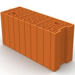 ce qu il faut savoir sur la construction en briques ma. Black Bedroom Furniture Sets. Home Design Ideas