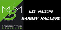 Barbey Maillard