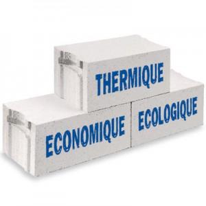 VMC double flux thermodynamique