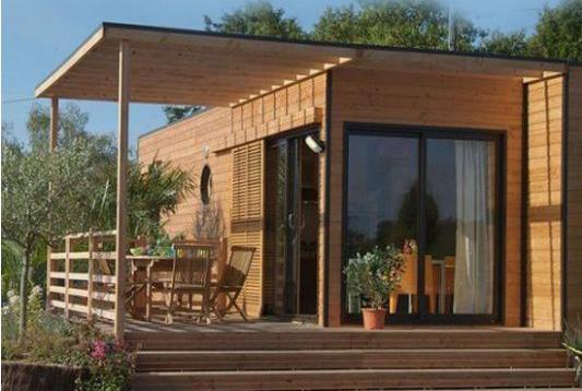 En savoir plus sur les maisons bbc ma future maison for Promoteur maison bois