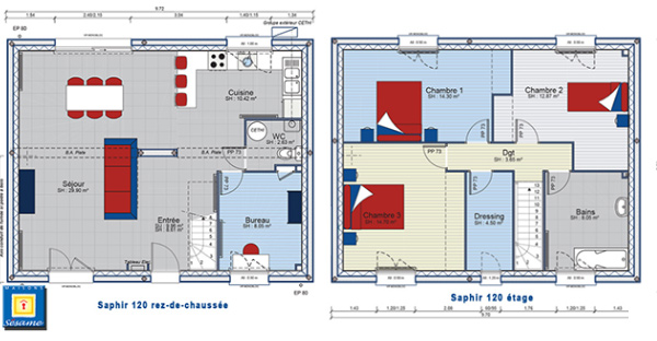 Creer un plan de maison cabane pour chat faire for Construire ma cuisine en 3d