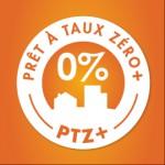 PTZ +