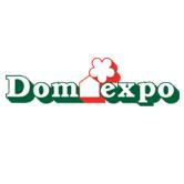 domexpo-logo