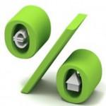 taux de crédit en juin