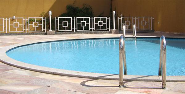Dans quels cas dois je demander un permis de construire - Permis construire piscine ...