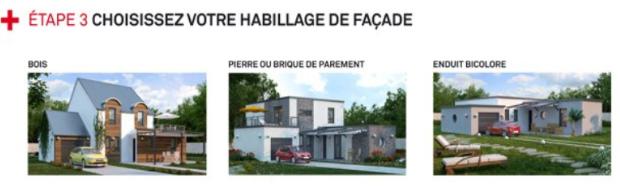 les offres du moment chez les constructeurs 10 m suppl mentaires chez ctvl ma future maison. Black Bedroom Furniture Sets. Home Design Ideas