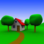 Choisir son constructeur ce qu il faut savoir ma for Construire une maison ce qu il faut savoir