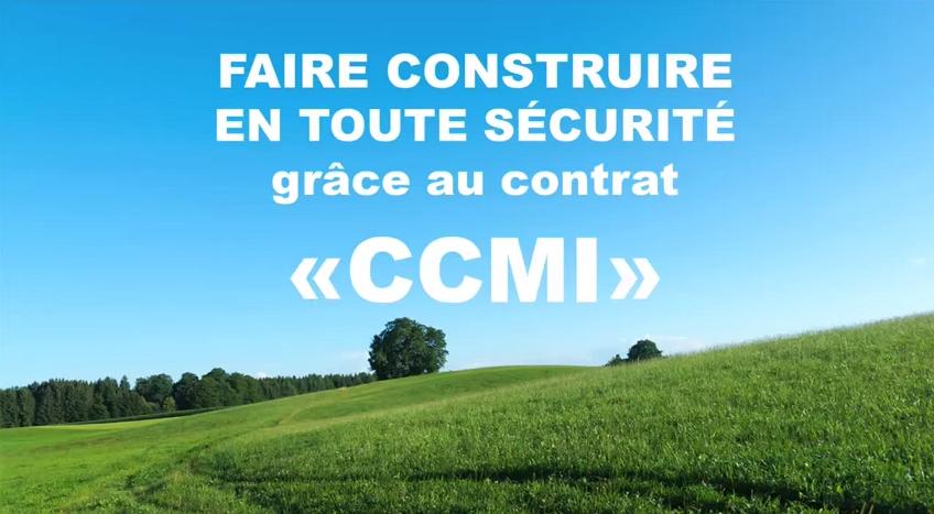 Le CCMI expliqué