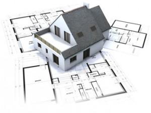Construction Maison Plain Pied Avec Combles 13