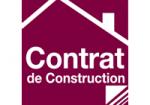 contrat de construction