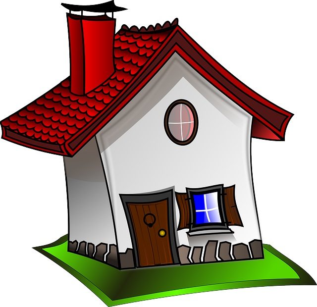 Faire Construire Sa Maison En Indivision Ma Future Maison