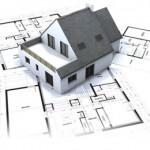 plan pour une maison