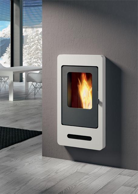 chauffage au bois le po le pellets ou granul s ma. Black Bedroom Furniture Sets. Home Design Ideas