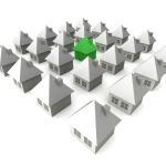 construire une maison en ville