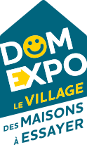 Village Expo