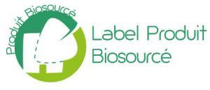 matériaux biosourcés