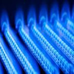 chauffer sa maison au gaz