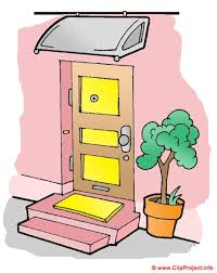 bien choisir sa porte d 39 entr e ma future maison. Black Bedroom Furniture Sets. Home Design Ideas