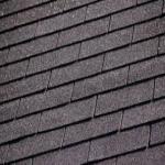 matériau pour ma toiture