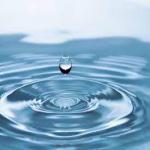 maison économe en eau