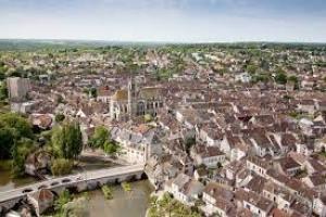 faire construire en Seine-et-Marne